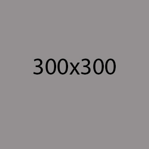 Placeholder 300x300